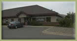 Akin Hills Pet Hospital, Farmington, MN